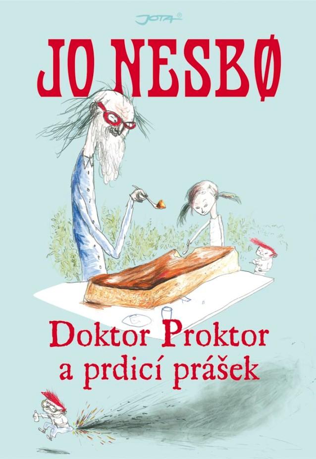 media/covers/0/2/90/Doktor-Proktor-a-prdici-prasek.jpg