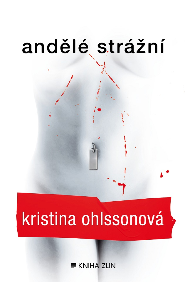media/covers/0/5/7b/Andele-strazni.jpg