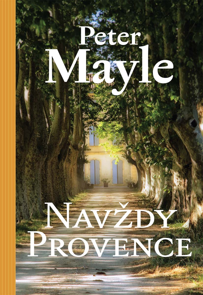 media/covers/0/5/f8/Navzdy-Provence.jpg