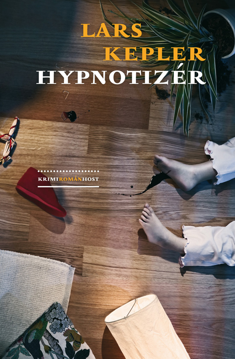 media/covers/0/6/62/Hypnotizer.jpg