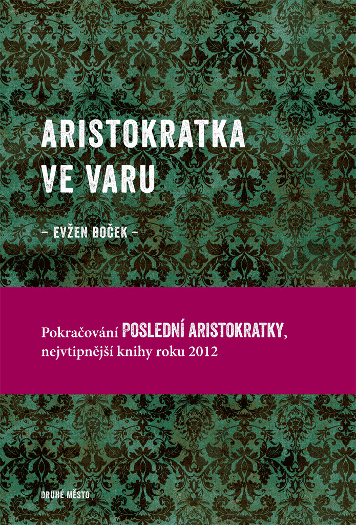 media/covers/0/6/df/Aristokratka-ve-varu.jpg