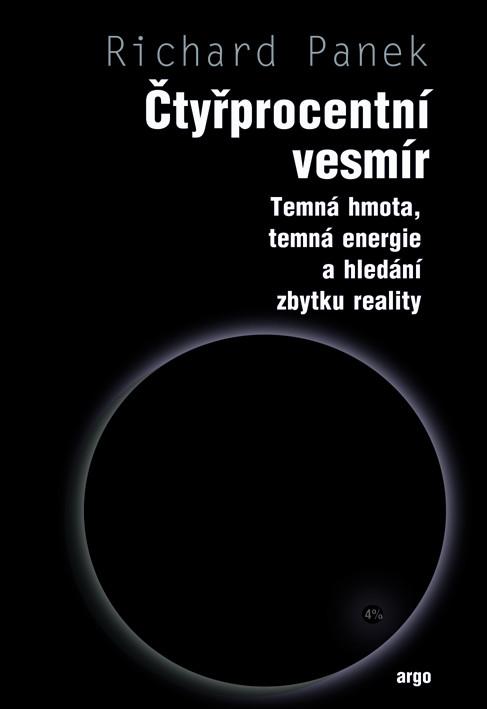 media/covers/0/7/96/Ctyrprocentni-vesmir.jpg