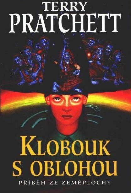 media/covers/0/9/f0/Klobouk-s-oblohou.jpg
