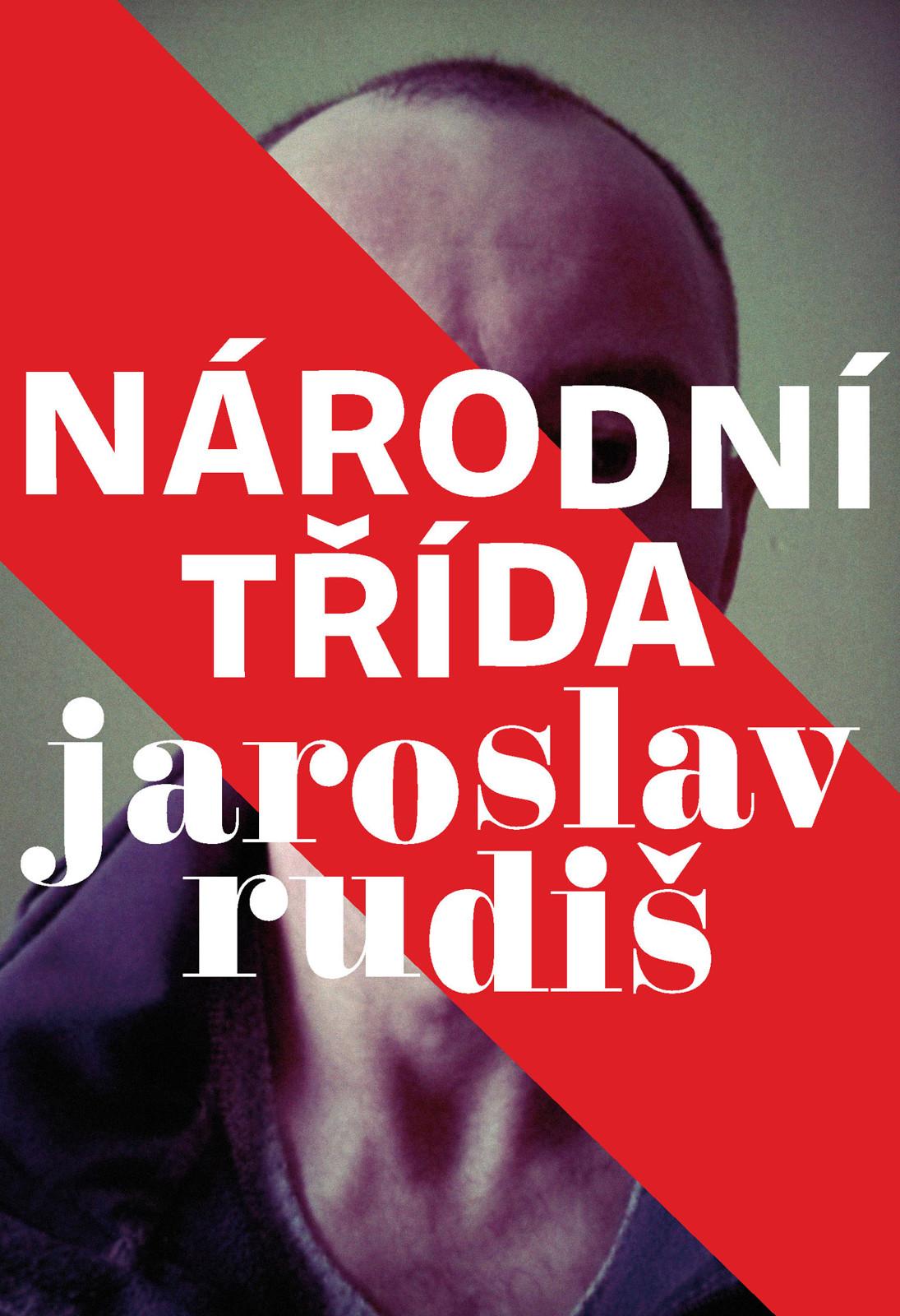 media/covers/0/a/a9/Narodni-trida.jpg