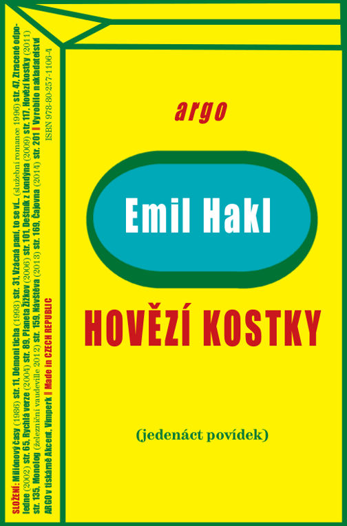 media/covers/1/0/06/Hovezi-kostky.jpg
