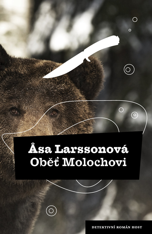 media/covers/2/3/ce/Obet-Molochovi.jpg