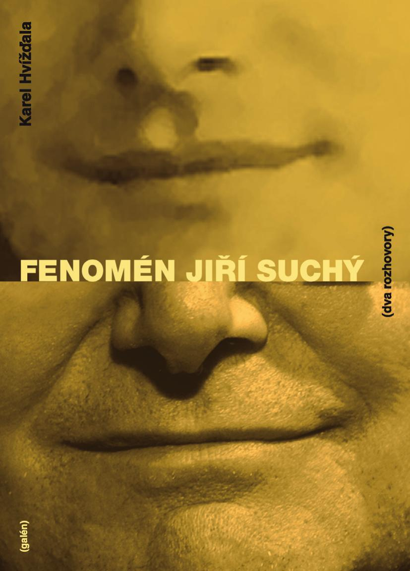 media/covers/2/3/d5/Fenomen-Jiri-Suchy.jpg