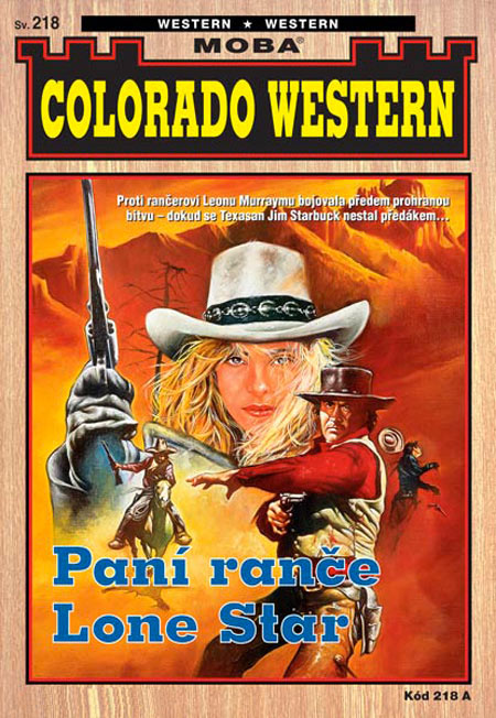 media/covers/2/9/5f/Pani-rance-Lone-Star.jpg