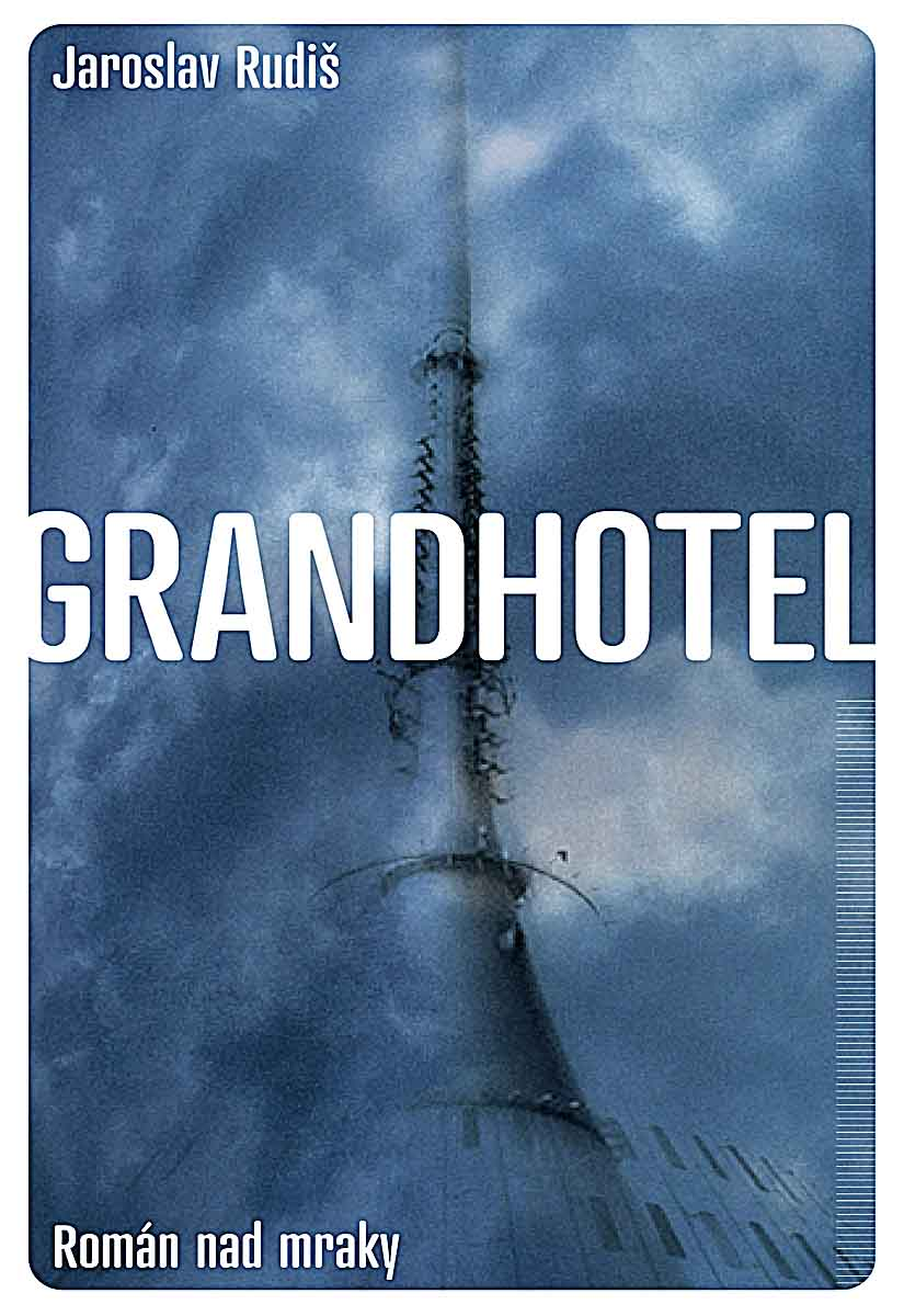 media/covers/2/f/7f/Grandhotel.jpg