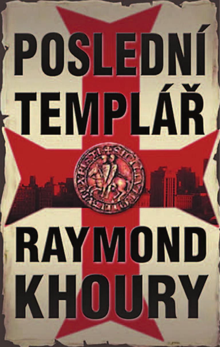 media/covers/2/f/a7/Posledni-templar.jpg