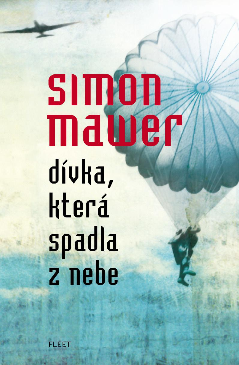 media/covers/3/3/a0/Divka-ktera-spadla-z-nebe.jpg