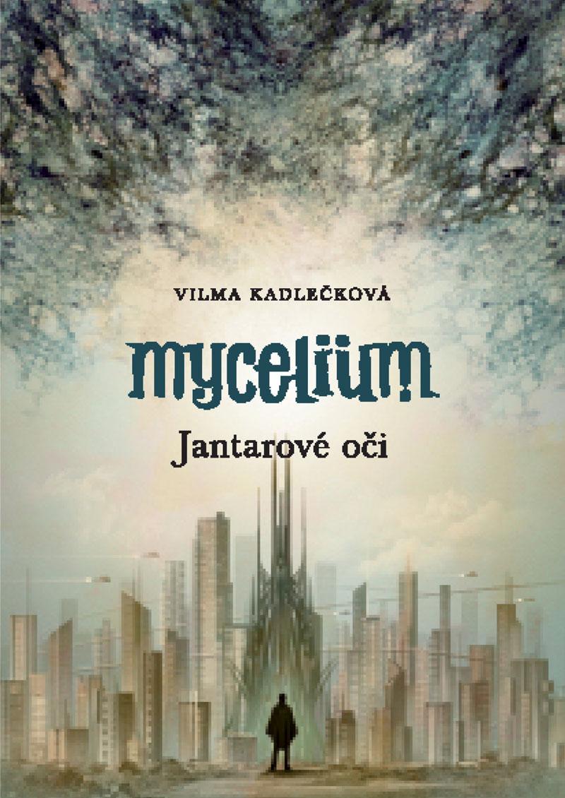media/covers/3/6/11/Jantarove-oci.jpg
