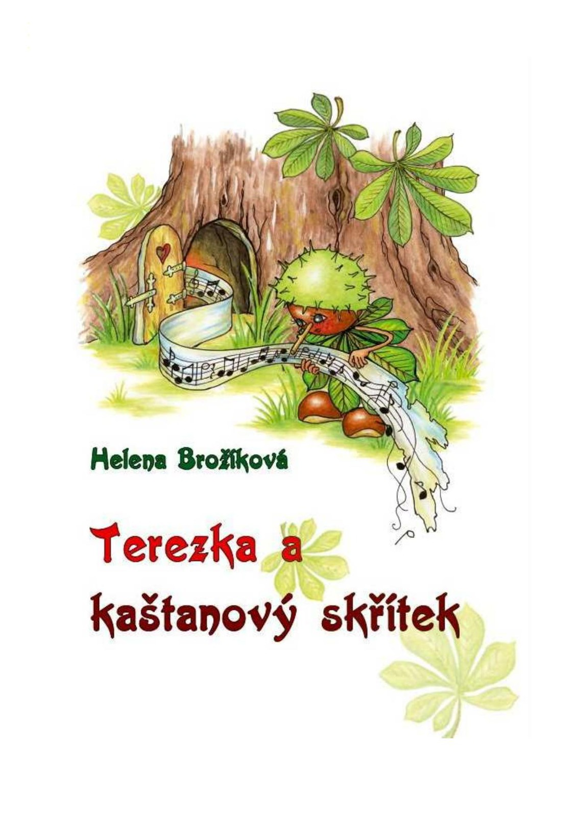 media/covers/3/7/91/Terezka-a-kastanovy-skritek.jpg