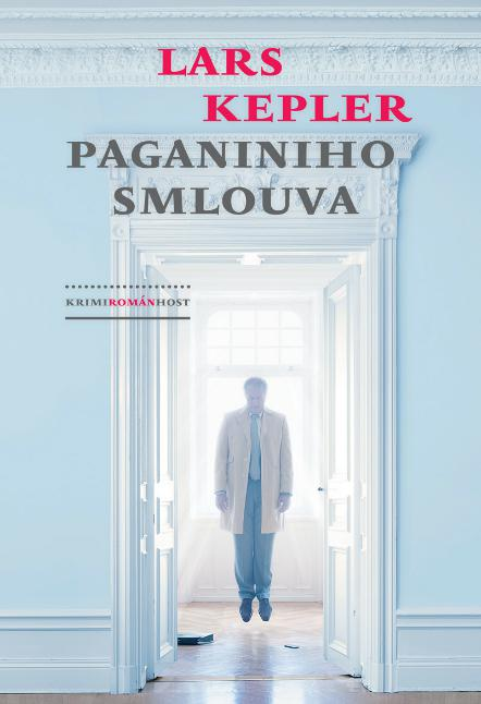 media/covers/4/1/89/Paganiniho-smlouva.jpg