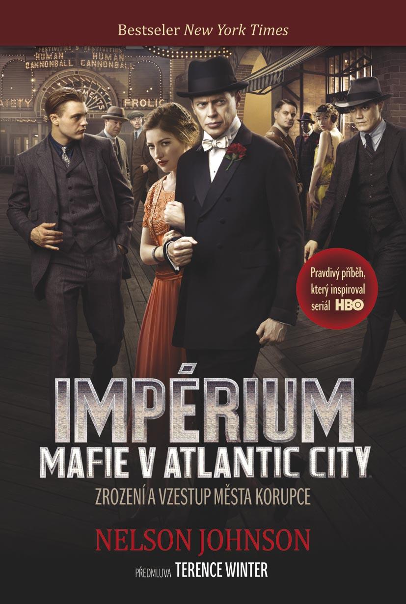 media/covers/5/3/d6/Imperium-Mafie-v-Atlantic-City.jpg
