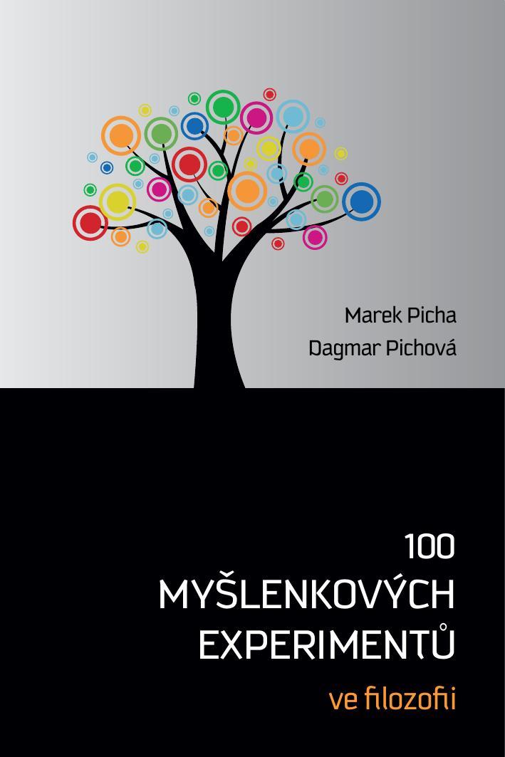 media/covers/5/5/f9/100-myslenkovych-experimentu-ve-filozofii.jpg