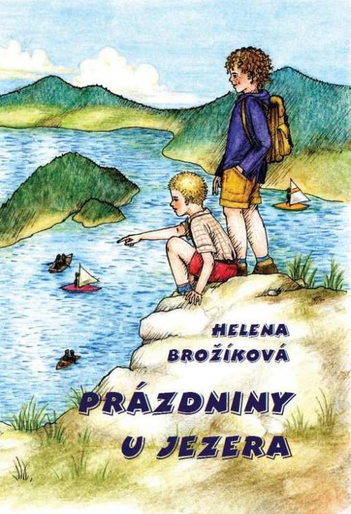 media/covers/6/7/0c/Prazdniny-u-jezera.jpg