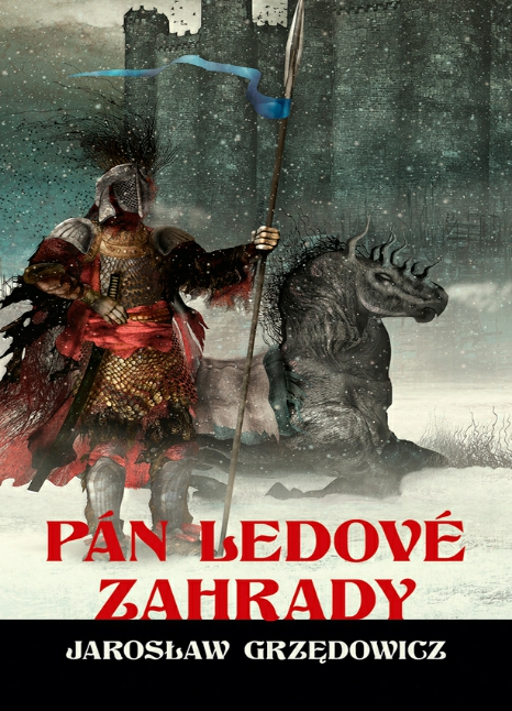 media/covers/6/a/d0/Pan-ledove-zahrady.jpg