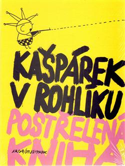media/covers/6/e/ab/Kasparek-v-rohliku.jpg