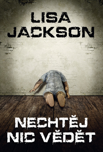 media/covers/7/5/7d/Nechtej-nic-vedet.jpg