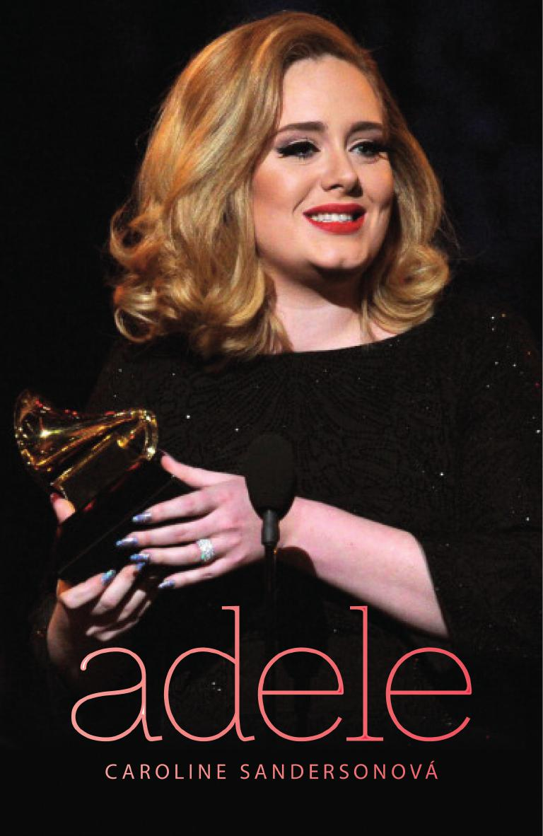 media/covers/7/7/5c/Adele.jpg