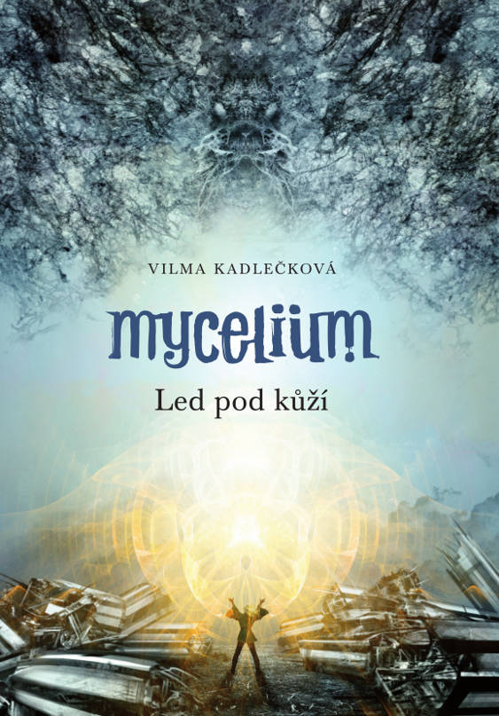 media/covers/7/7/96/Led-pod-kuzi.jpg