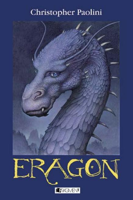 media/covers/8/5/96/Eragon.jpg