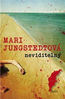 media/covers/8/c/6f/Neviditelny.jpg