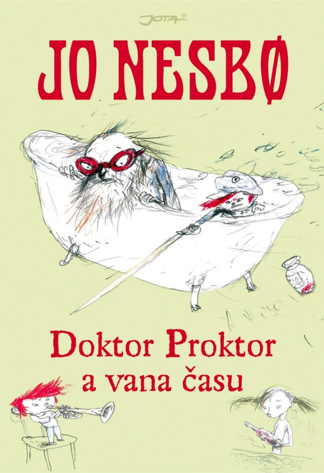 media/covers/9/1/fb/Doktor-Proktor-a-vana-casu.jpg
