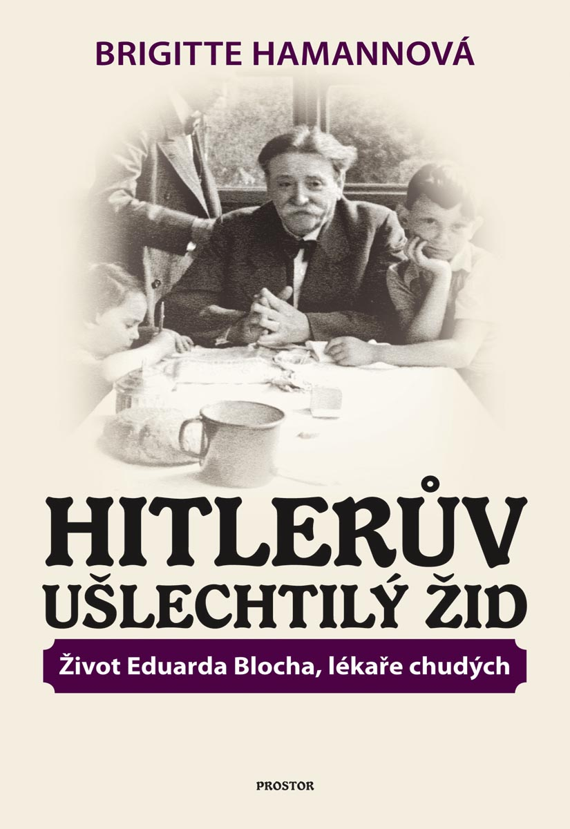 media/covers/9/2/26/Hitleruv-uslechtily-Zid.jpg