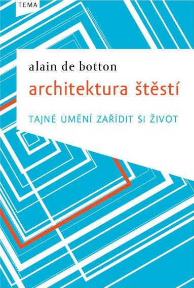 media/covers/9/7/ee/Architektura-stesti.jpg
