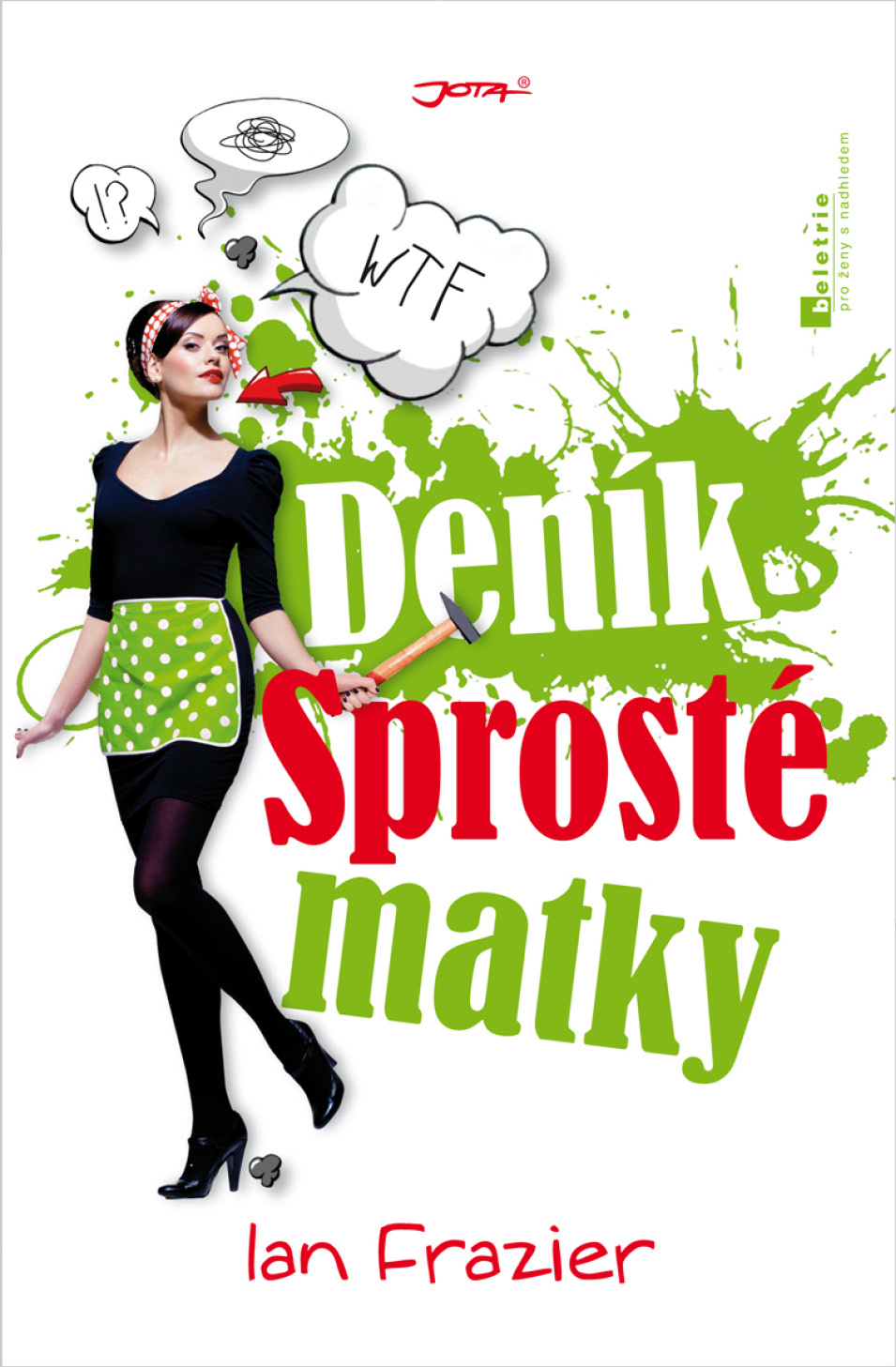 media/covers/a/0/c0/Denik-Sproste-matky.jpg