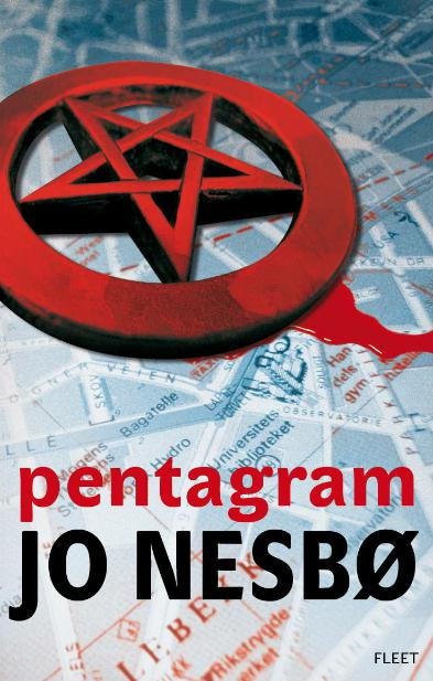 media/covers/a/7/98/Pentagram.jpg
