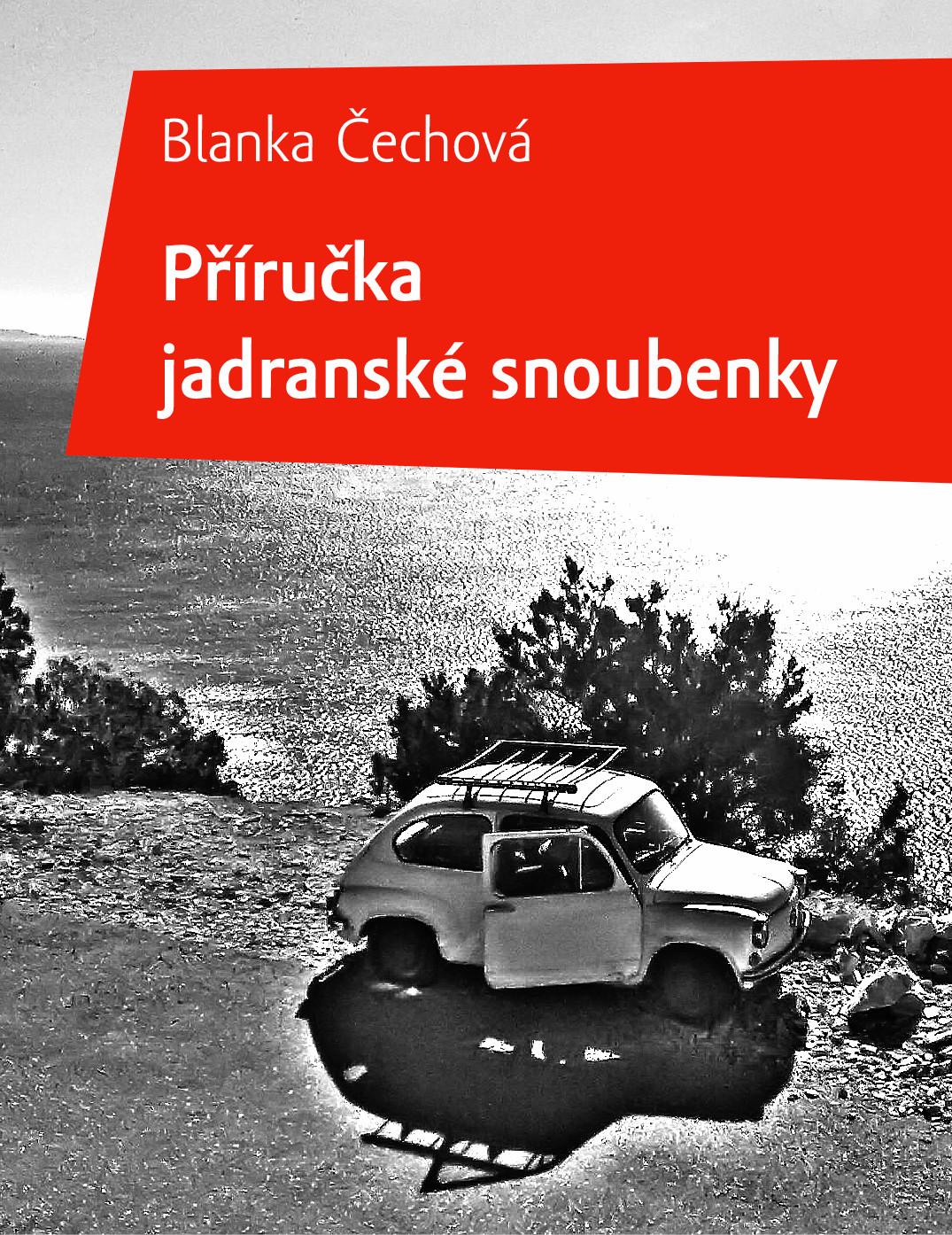 media/covers/a/c/1b/Prirucka-jadranske-snoubenky.jpg