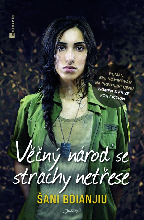 media/covers/b/8/3b/Vecny-narod-se-strachy-netrese.jpg