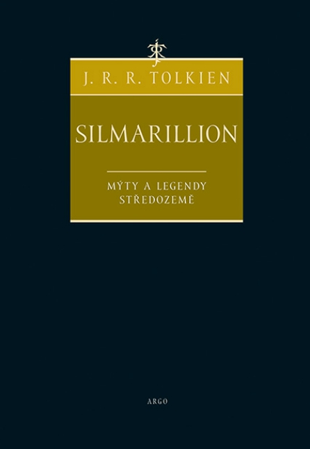 media/covers/c/7/df/Silmarillion.jpg