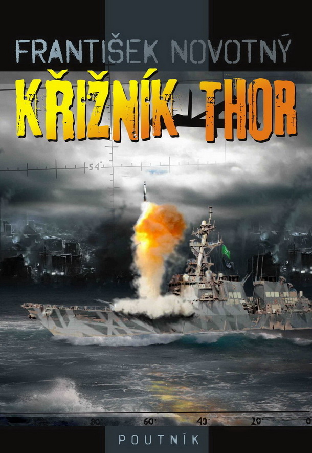 media/covers/c/a/75/Kriznik-Thor.jpg