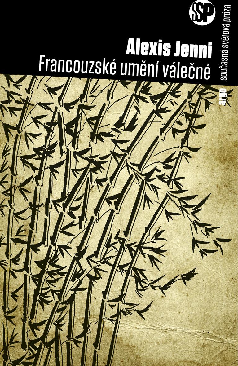 media/covers/c/f/03/Francouzske-umeni-valecne.jpg
