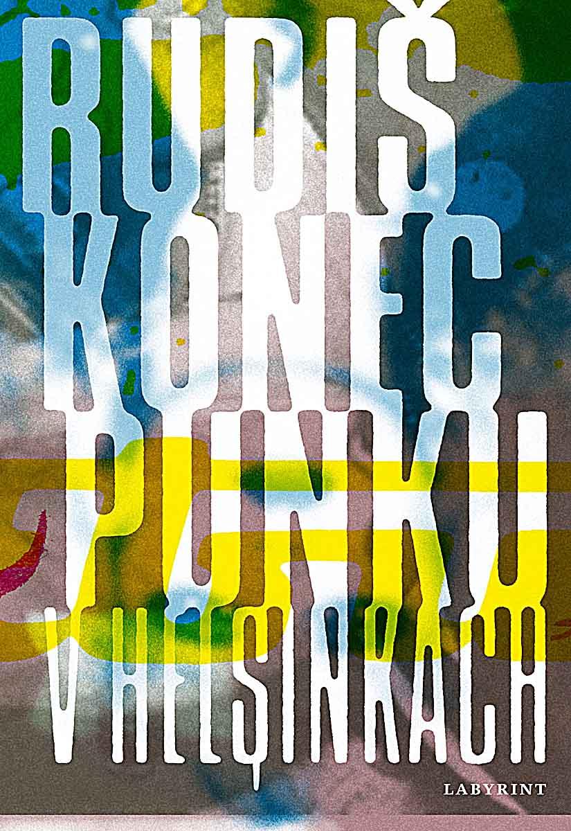 media/covers/d/3/70/Konec-punku-v-Helsinkach.jpg