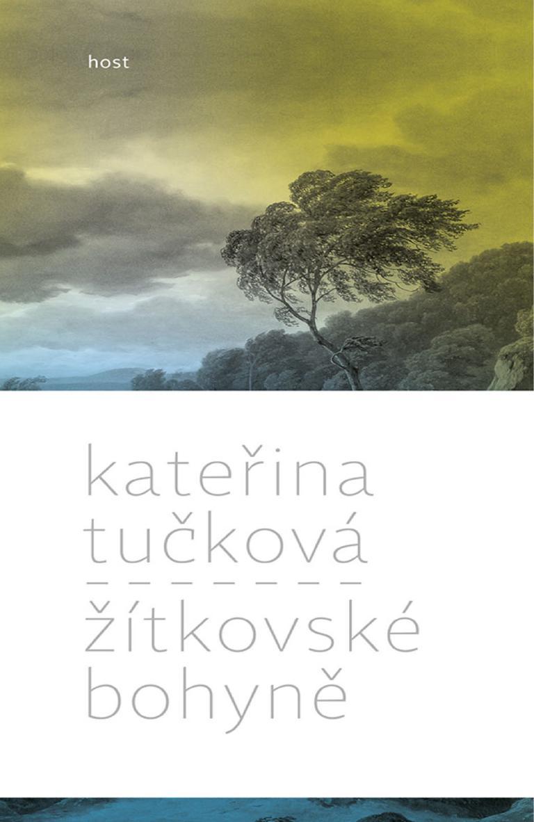 media/covers/d/9/42/Zitkovske-bohyne.jpg