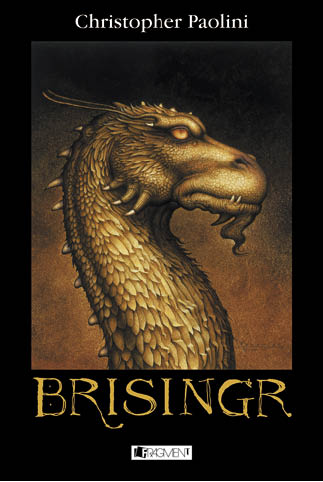 media/covers/d/d/b2/Brisingr.jpg