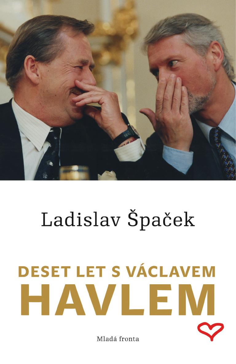 media/covers/e/9/3e/Deset-let-s-Vaclavem-Havlem.jpg