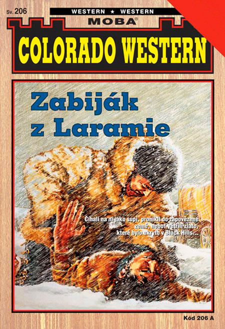 media/covers/e/9/70/Zabijak-z-Laramie.jpg
