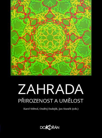 media/covers/f/2/b8/Zahrada.jpg
