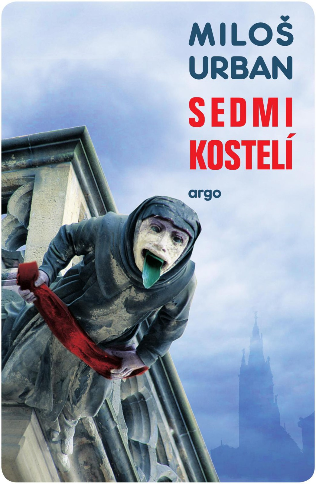 media/covers/f/e/8b/Sedmikosteli.jpg